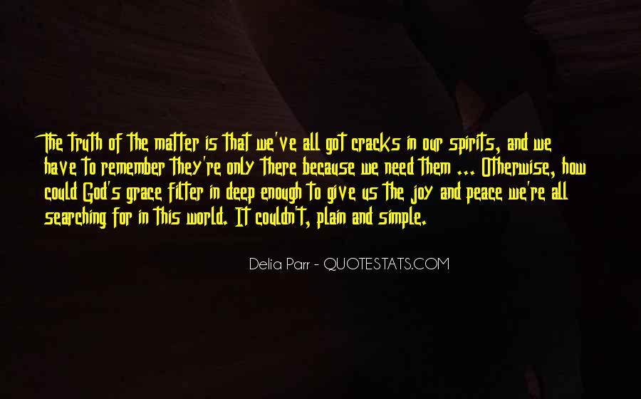 Moshum's Quotes #135687