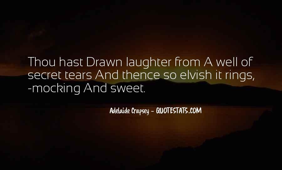 Moshum's Quotes #1583526