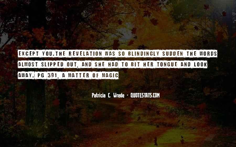 Moshum's Quotes #1848202