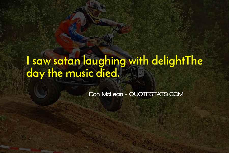 Moshup Quotes #1056032