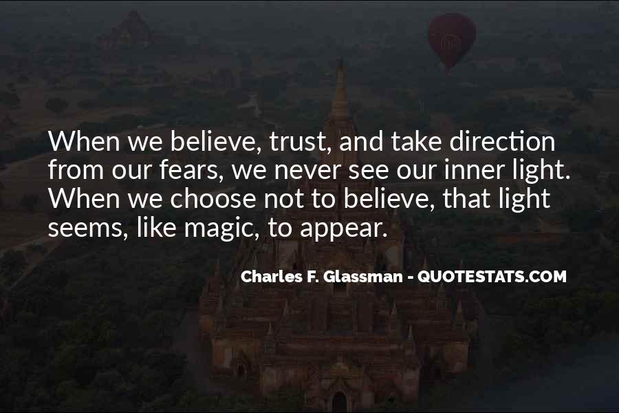 Mostovskoy Quotes #209453
