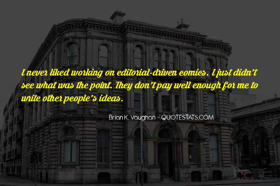 Mostovskoy Quotes #409422