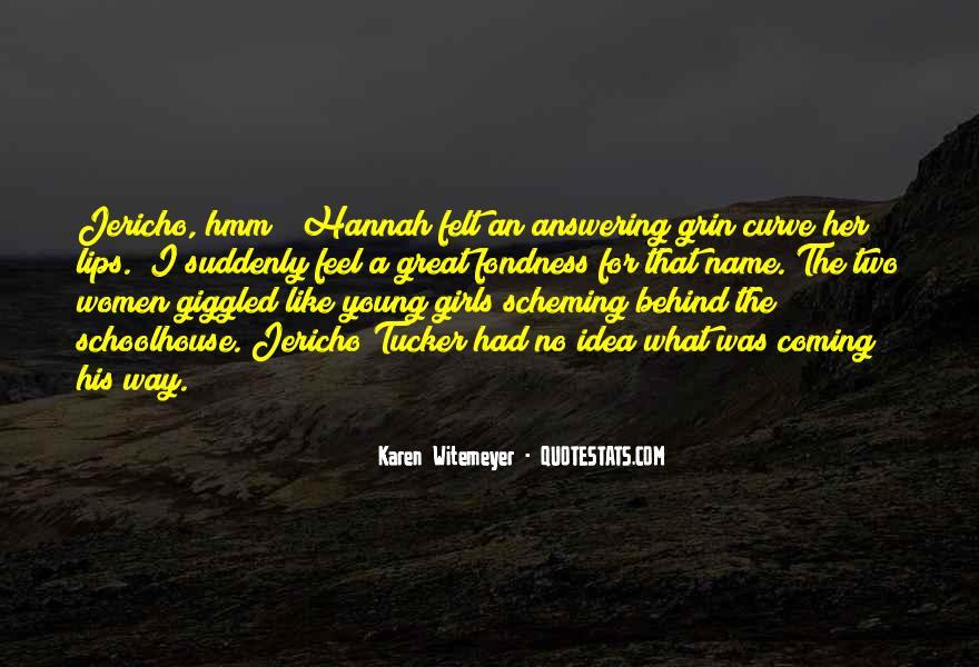 Motala Quotes #576012
