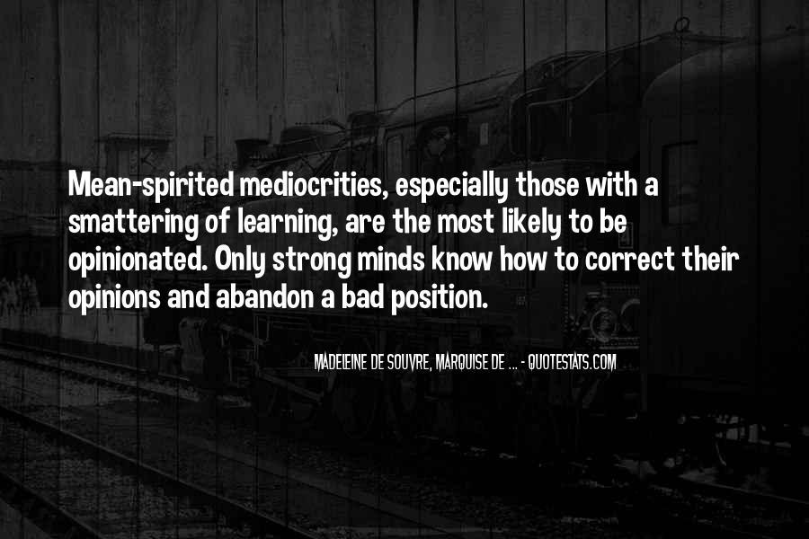 Motivos Quotes #1046078