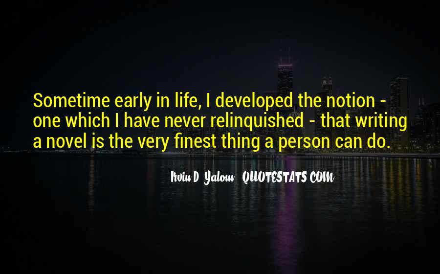 Motta Quotes #1303055