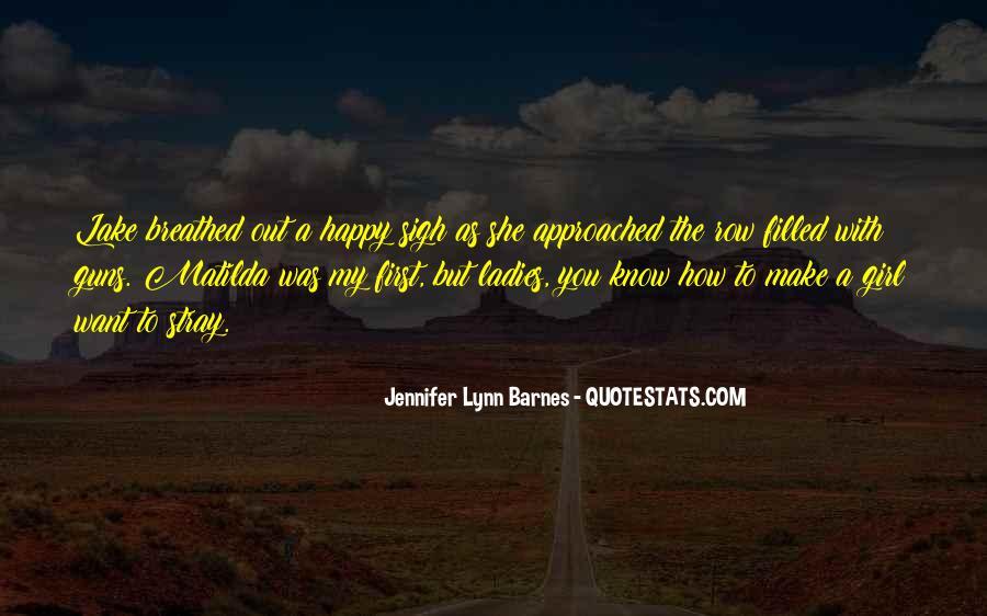 Moulder Quotes #1329800