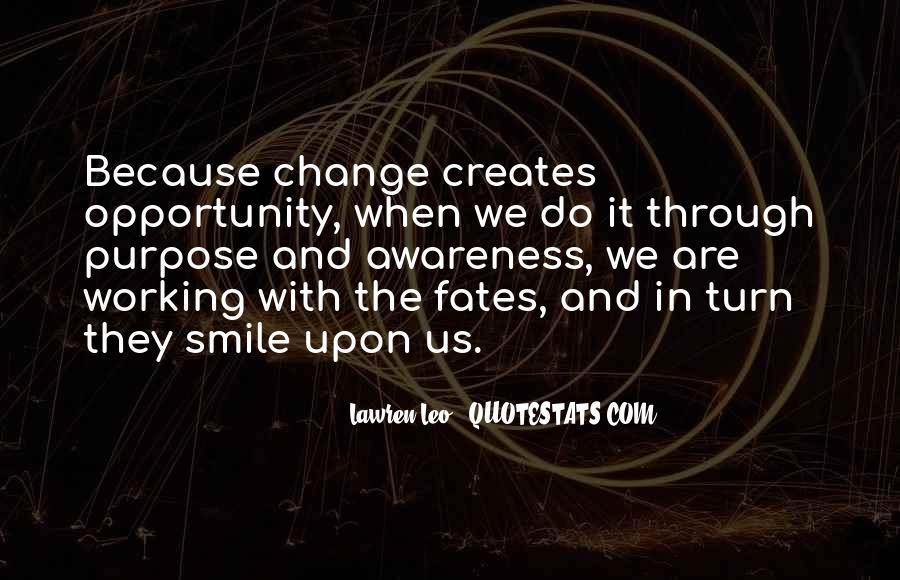 Moulder Quotes #1542467