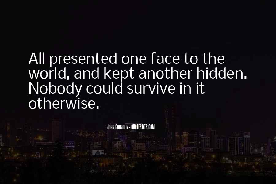 Moulder Quotes #1677567