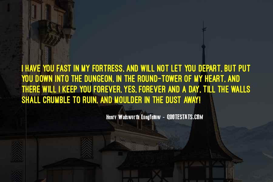 Moulder Quotes #1784344