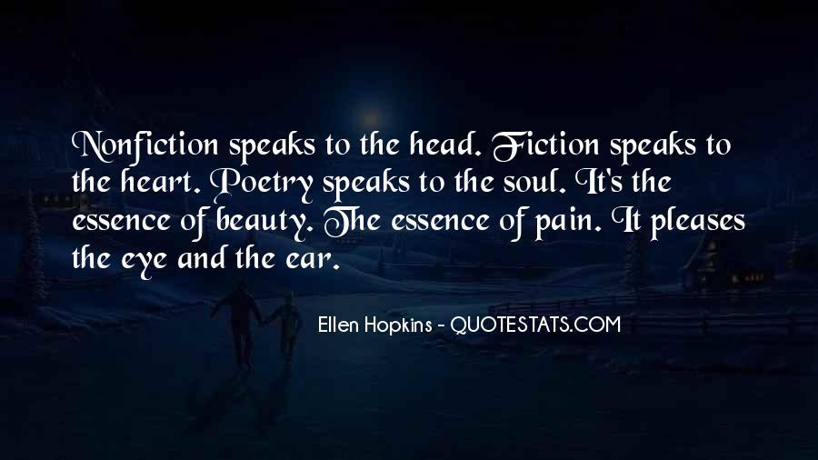 Moulder Quotes #1859969