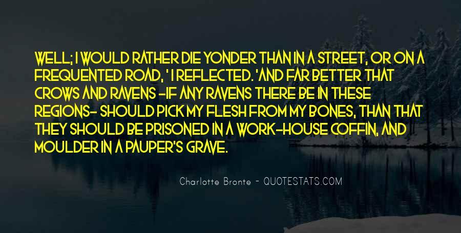 Moulder Quotes #281830