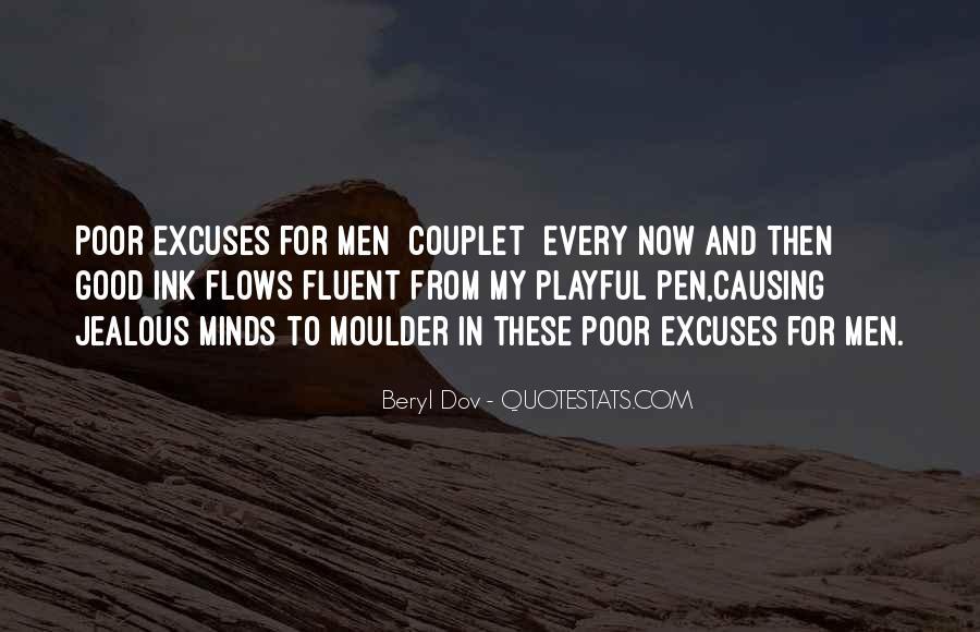 Moulder Quotes #657289