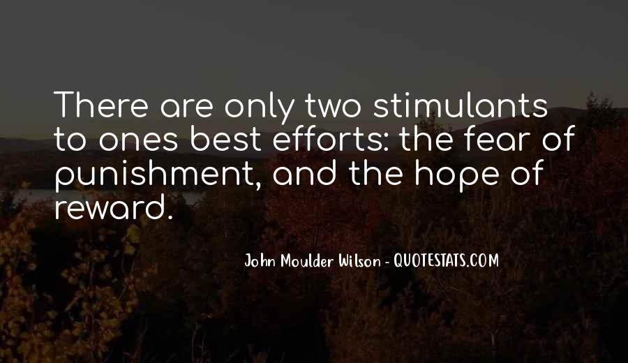 Moulder Quotes #755267