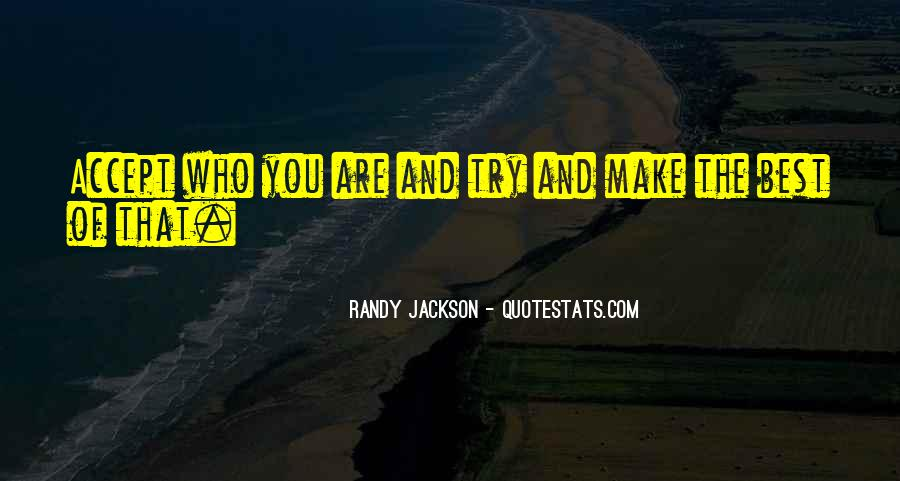 Moulder Quotes #919936