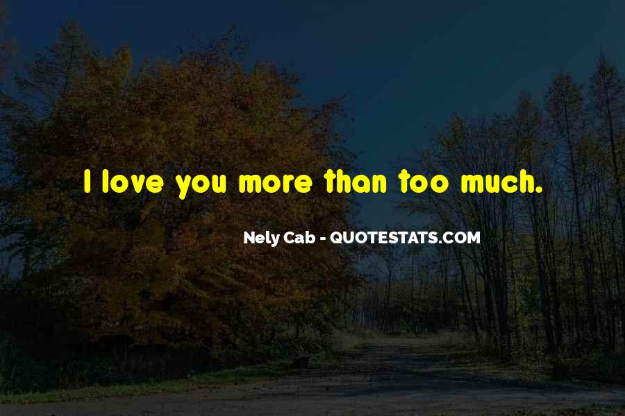 Mouldering Quotes #1414203