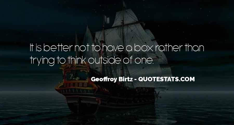 Mountainth Quotes #1366483