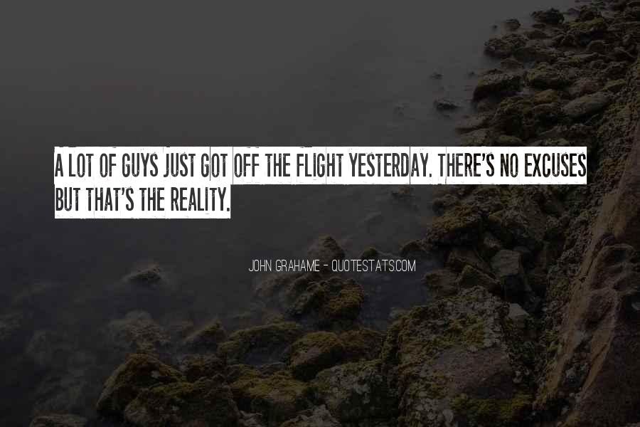Mountainth Quotes #1647231