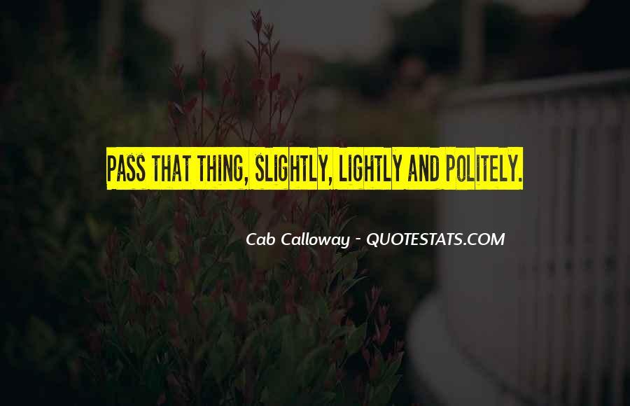Mouri Quotes #1329118