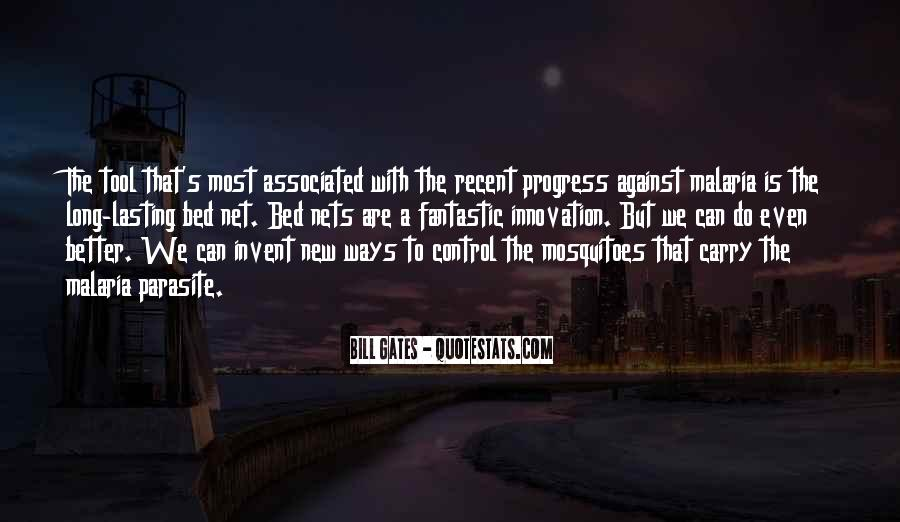 Quotes About Progress #29336