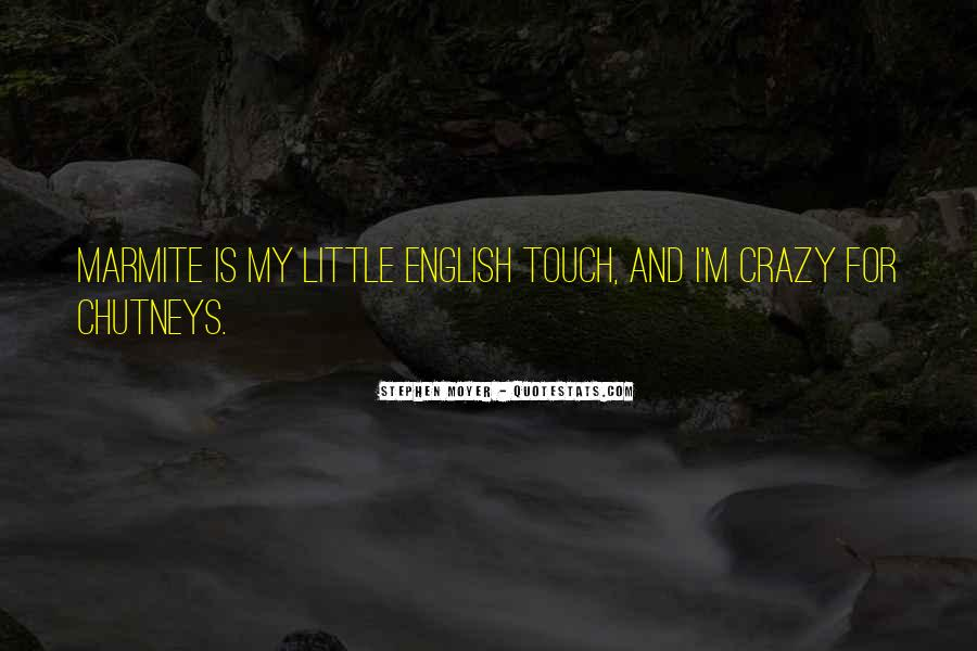 Moyer Quotes #1002260