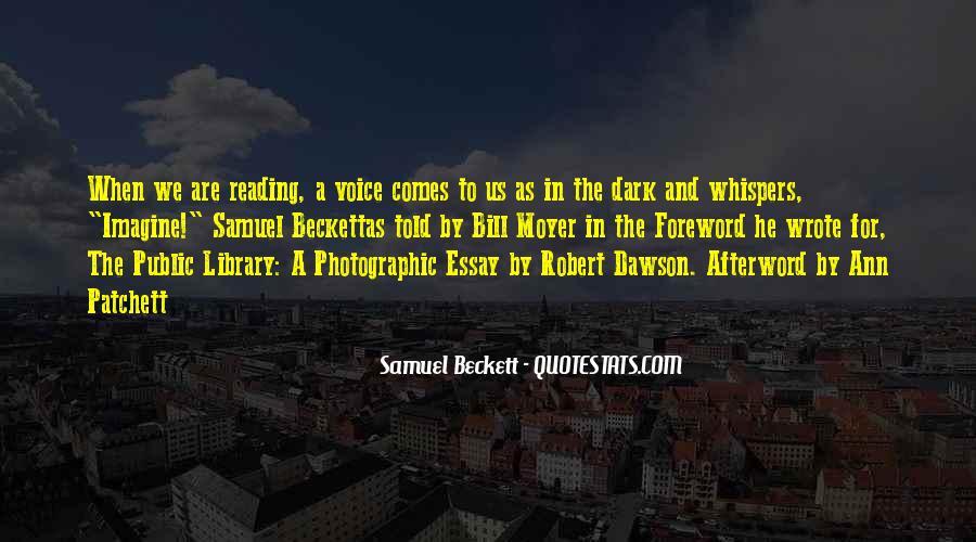 Moyer Quotes #1032910