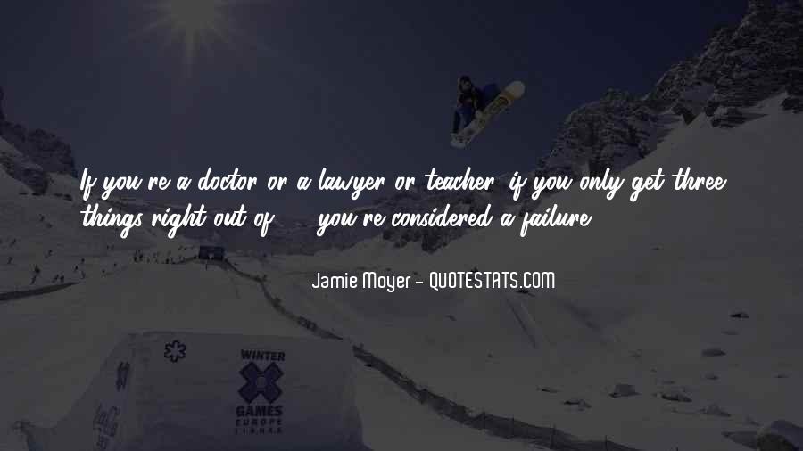 Moyer Quotes #1152871