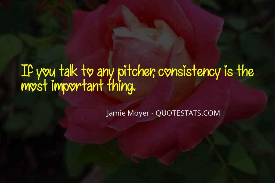 Moyer Quotes #1159184