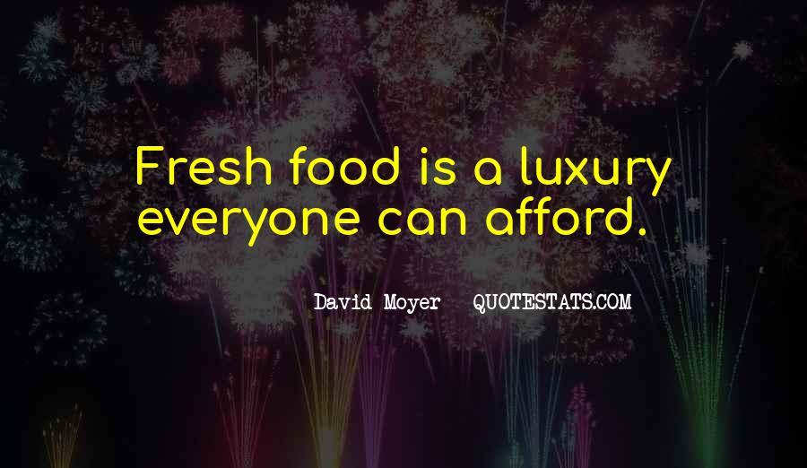Moyer Quotes #1275918