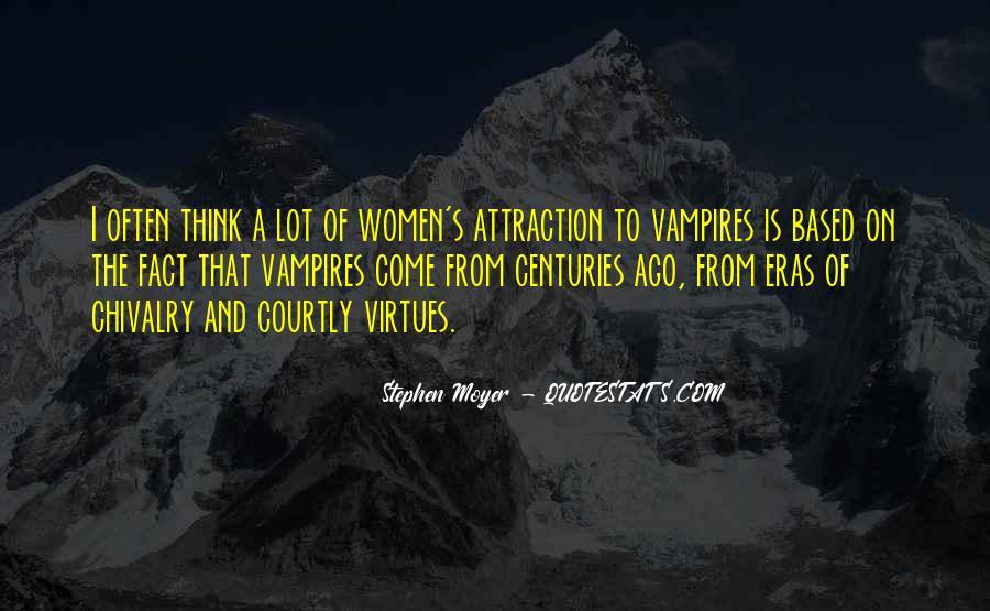 Moyer Quotes #1319914