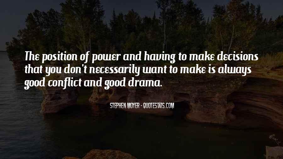 Moyer Quotes #1615171