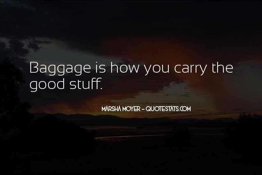 Moyer Quotes #1628369