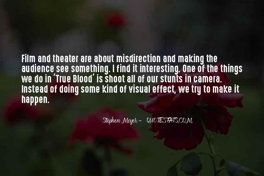 Moyer Quotes #362059
