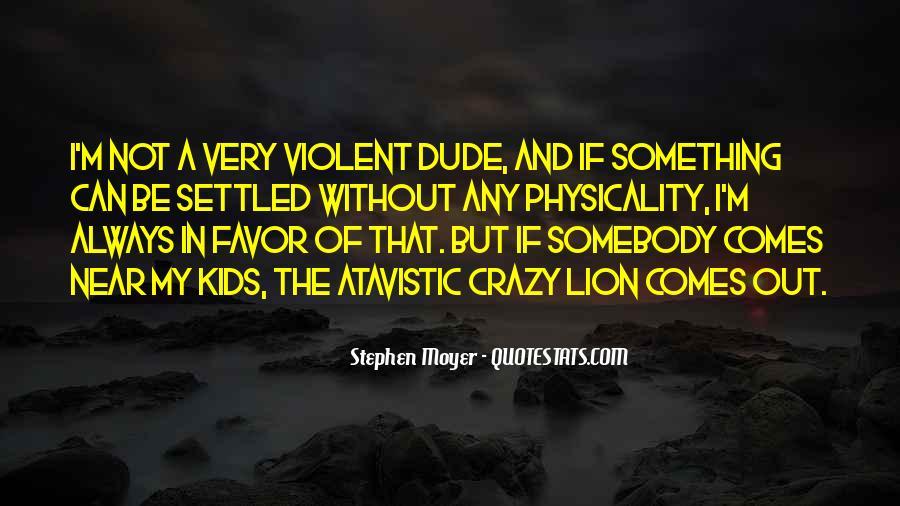 Moyer Quotes #642106