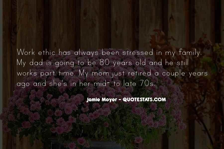 Moyer Quotes #782137