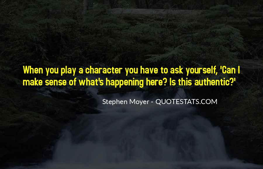 Moyer Quotes #836404