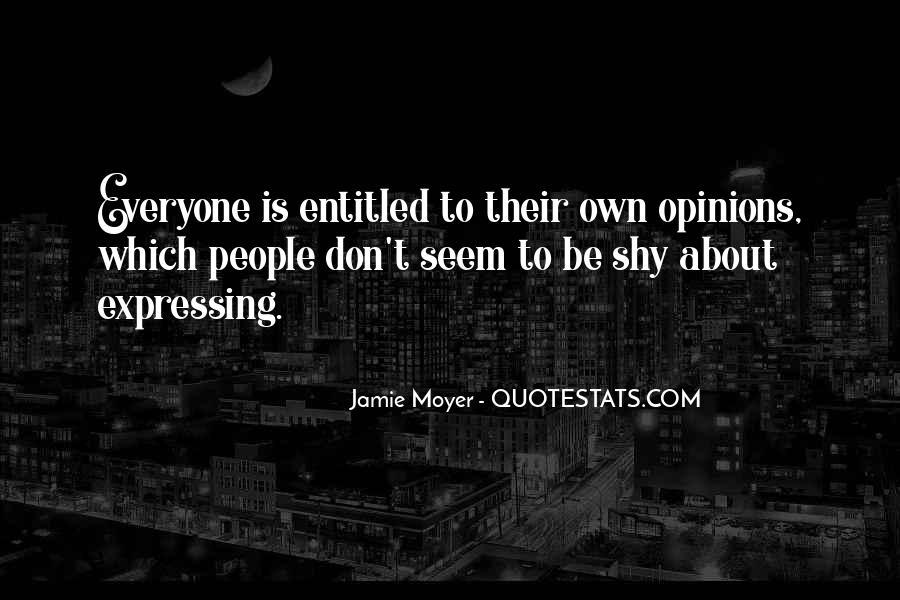 Moyer Quotes #991193
