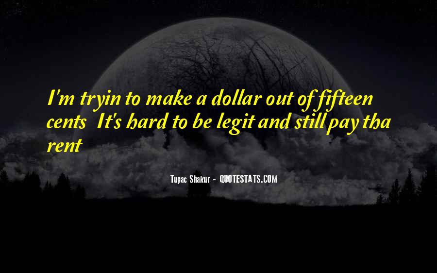 Mrely Quotes #1672779