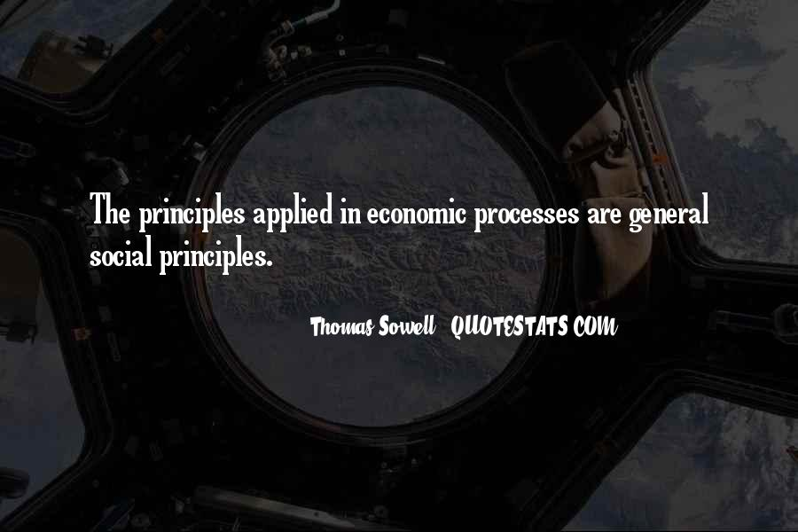 Mrely Quotes #427148
