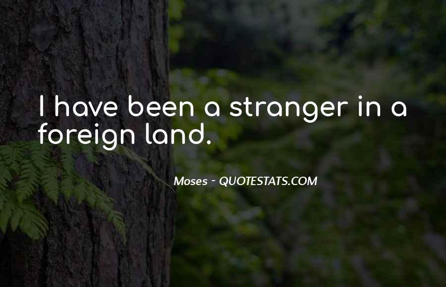 Mrely Quotes #504654