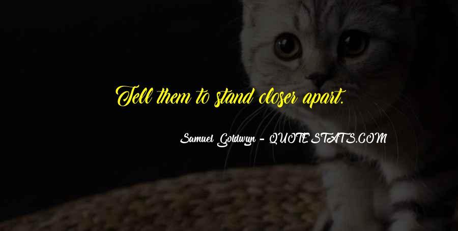 Mrely Quotes #635687