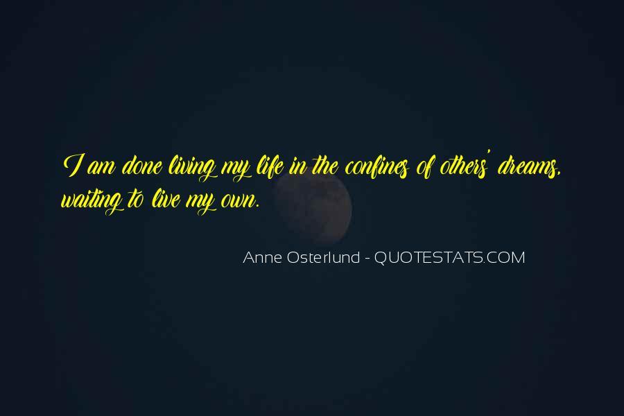 Mrely Quotes #655057