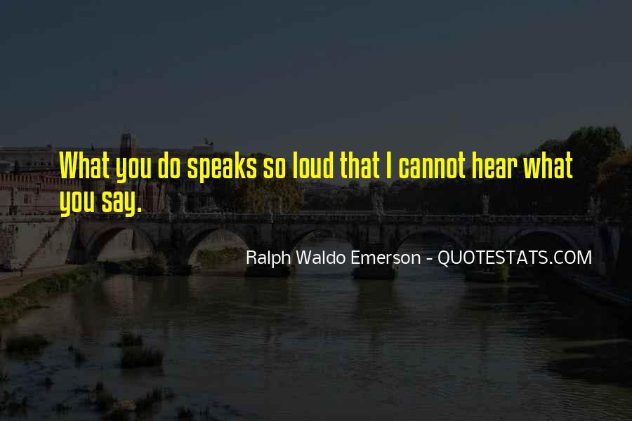Muchfate Quotes #1297048