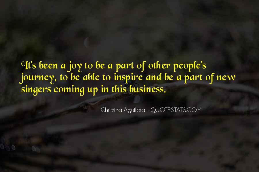 Muckrake Quotes #1058859
