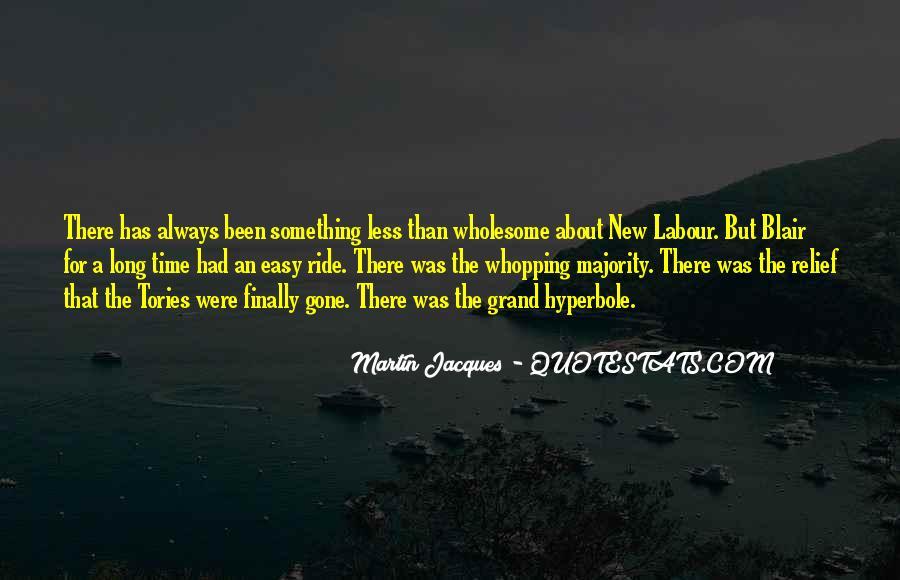 Mudyards Quotes #443143