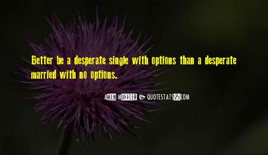 Muffler Quotes #247989