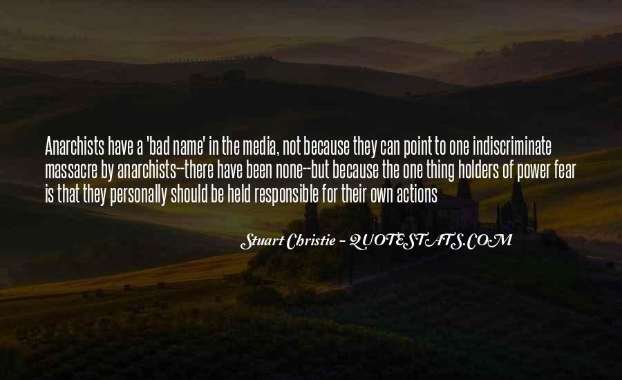 Muffler Quotes #70806