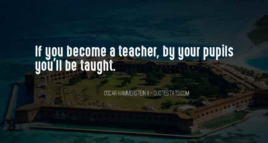 Mujahedin Quotes #1102672