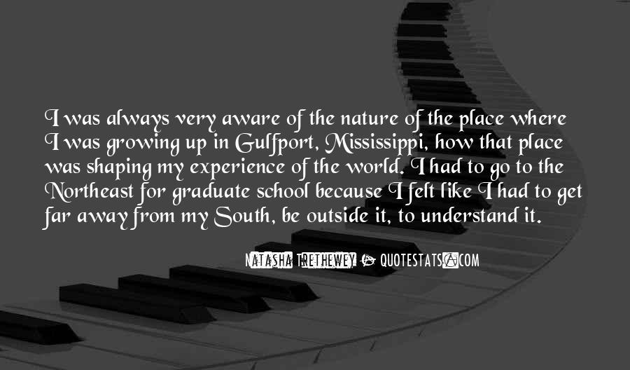 Mujahedin Quotes #446004