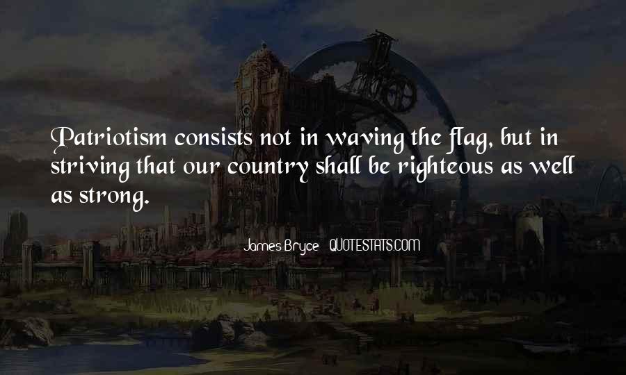 Mujahedin Quotes #6930