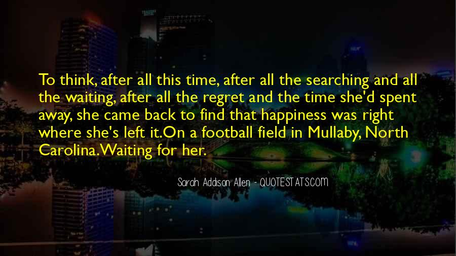 Mullaby Quotes #1819961